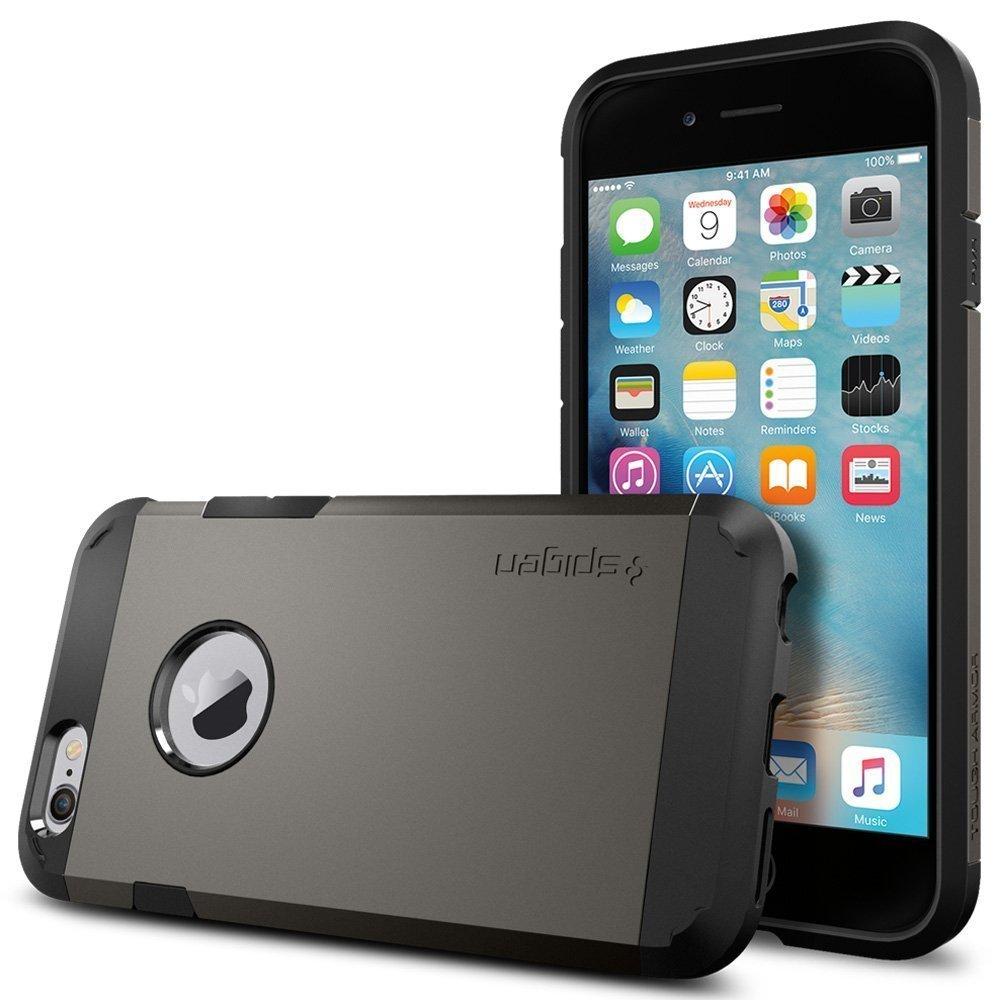 Spigen custodia iphone 6 6s