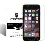 UTECTION iPhone 6 / 6S vetro temperato