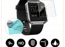 Vetro Temperato Smart Watch Fitbit Blaze