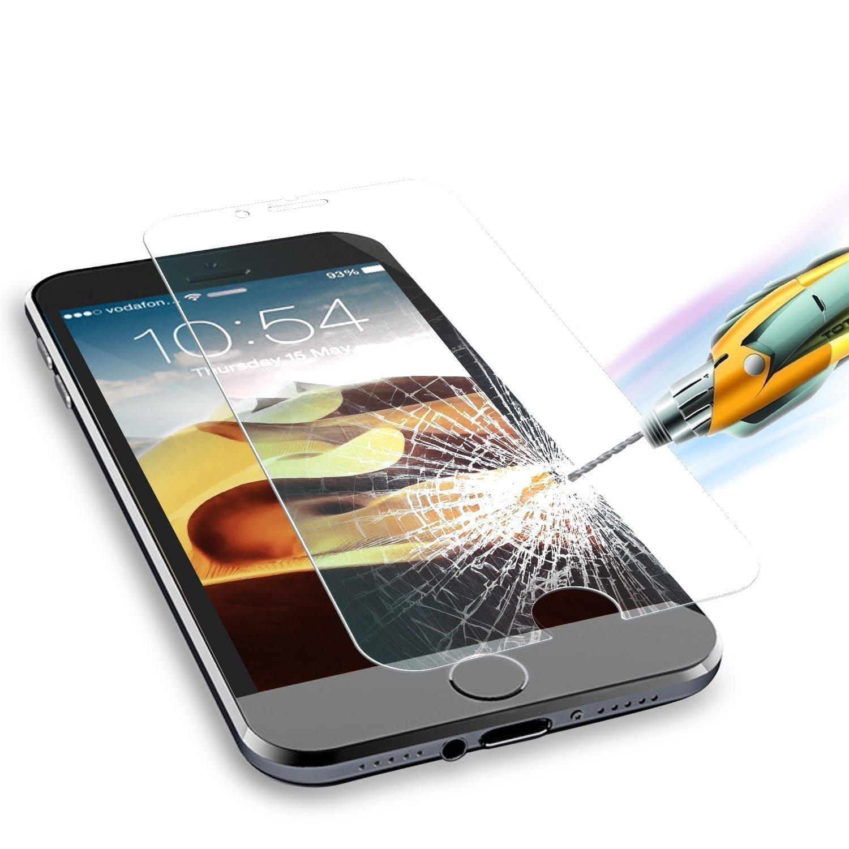 Vetro temperato jetech iphone 6s