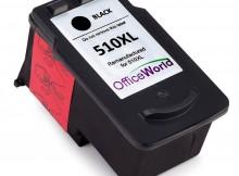 Officeworld 510xl nero