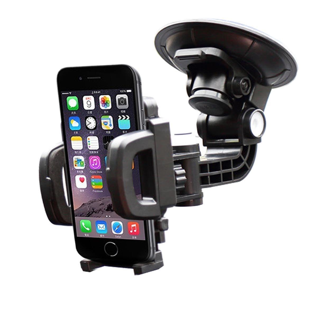 Supporto universale auto smartphone