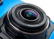 Dashcam1080p