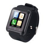 Smartwatch economico android ios