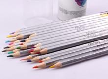 Funlavie matite legno colorate pastelli