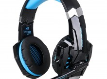 Kotioneach g9000 gaming headset pro