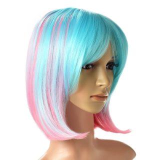 Wig agptek low cost