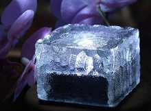 Cubetto solare