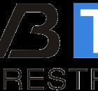 DVB-T2 Digitale Terrestre 2021