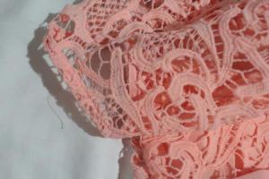abito-pizzo-rosa