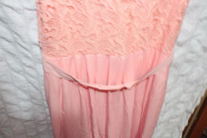 woman-dress-cocktail-pink