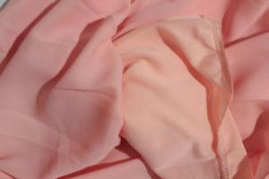 zanzea-abito-rosa-pesca