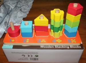 acooltoy-gioco-legno-bambini
