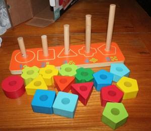 giocattolo-didattico-bambini-istruttivo-forme-colori-numeri
