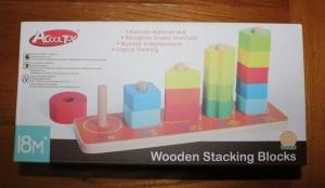 giocattolo-forme-legno-semplice