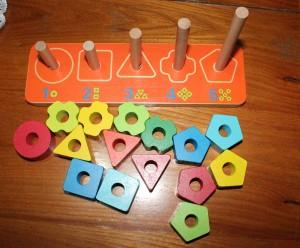 giocattolo-imparare-forme-colori-numeri
