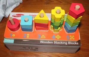 giocattolo-istruttivo-bambini-legno