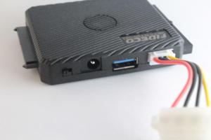 convertitore-hard-disk-usb-ide-sata