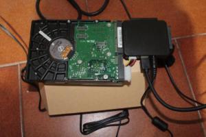 fideco-supporto-dockstation-hard-disk-ssd-ide-sata
