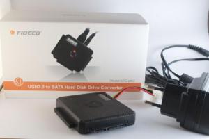 ide-sata-usb-converter