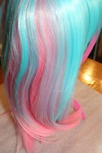 parrucca-ondulata