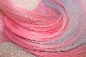 pink-wig