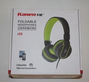 cuffie-pieghevoli-ottimo-audio-microfono-chiamate-android-ios-computer