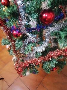 festivita-natalizie-albero-decorazioni