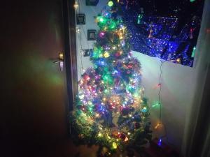 xmas-natale-albero