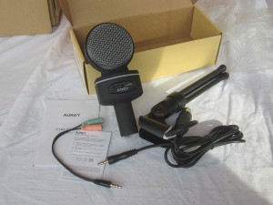 microfono-computer-smartphone-adattatore