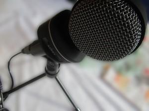 microfono-condensatore-professionale