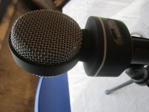 microfono-conferenze