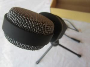 microfono-musica