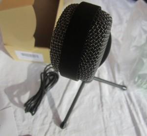 microfono-registrazione-vocale