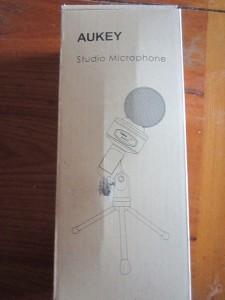 microfono-scrivania-professionale-condensatore