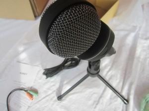 microfono-speaker-aukey