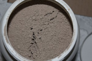 Natural-Supplies-bentonite