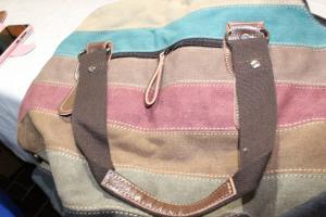 borsa-tela-multifunzionale-uso-quotidiano-donna