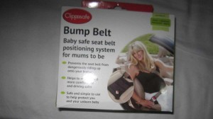 cintura-sicurezza-auto-gravidanza
