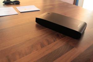 powerbank-esterno-smartphone