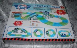 chuang-feng-toys-giocattoli-per-bambini
