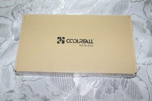 coolreall-batteria-esterna