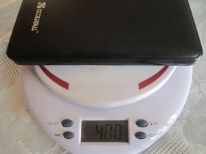 coolreall-powerbank-400g