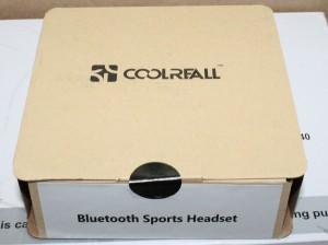 coolreall-cuffie-sport-alta-qualita-suono-microfono-bassi
