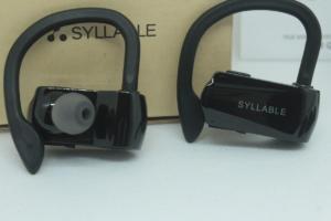 auricolari-Syllable-d15-per-smartphone
