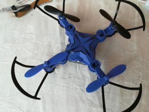 drone-principianti