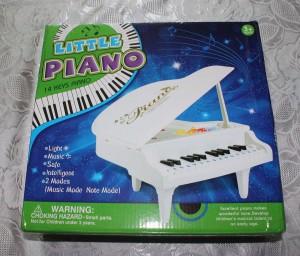 giocattolo-luci-sonoro-musica-piano-bambini
