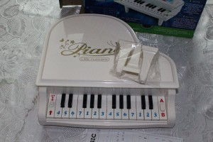 gioco-didattico-sonoro-musica-bambini-piccoli