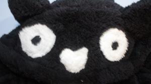 felpa-panda