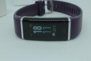 smartbad-activity-tracker